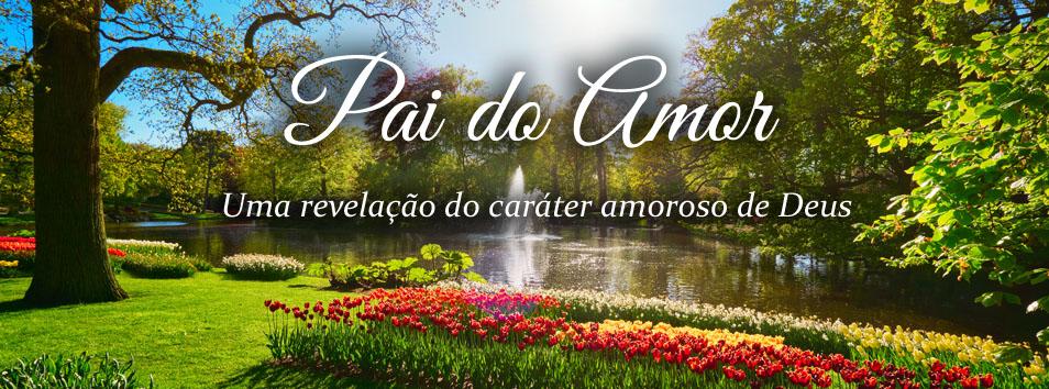 http://paidoamor.com